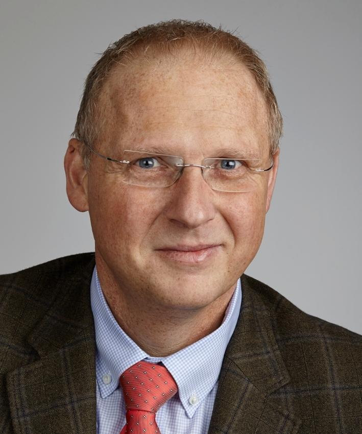 Alexander Gumpp, Bürgerblock, Gemeinderat 2014 - 2020 Binswangen