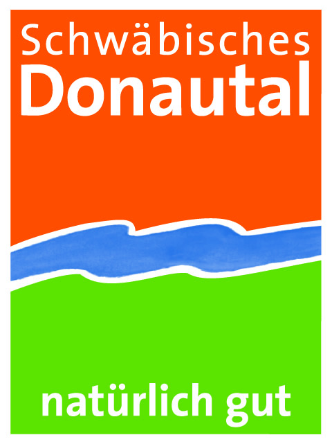 Logo DNT neu 01-06