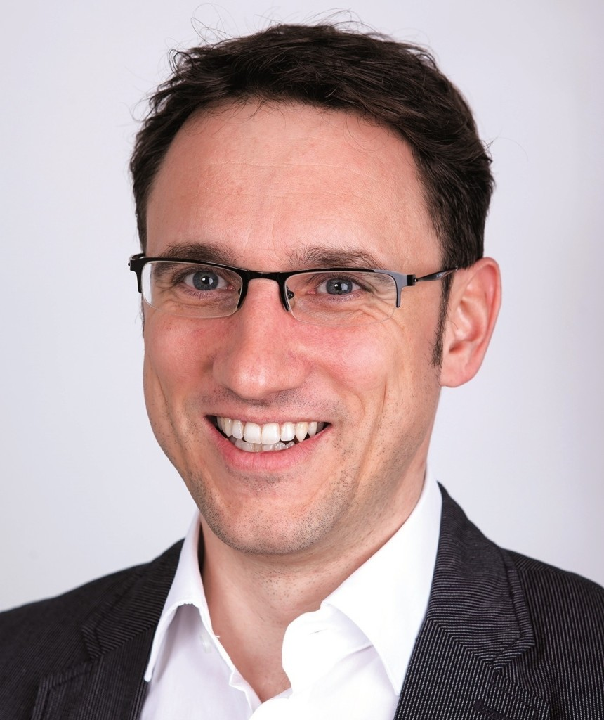 Thomas Wippel, CSU Binswangen, Gemeinderat 2014 - 2020 Binswangen