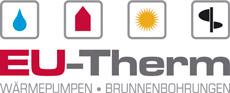 EU-Therm