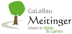 GaLaBau Meitinger GbR