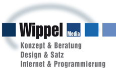 Wippel Media