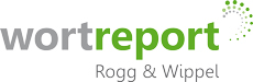 Wortreport Rogg & Wippel GbR